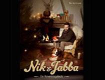 Nik & Jabba